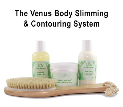 venus weight loss products
